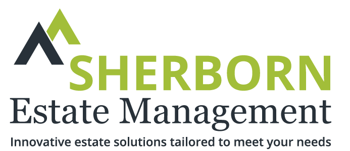Sherborn Estate Management