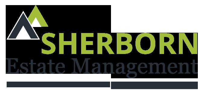 Sherborn Estate Management